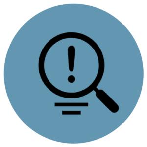 CPCU Tips to Help You Pass Your Exam - InsuranceExamGuides com